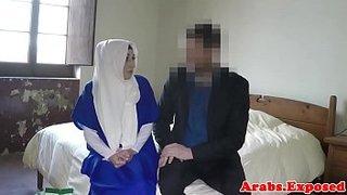 سكس عربي تركي اللعنة العربية كس الجنس Freebigassporn.org
