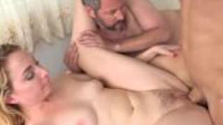 سكس ديوث حقيقي اللعنة العربية كس الجنس Freebigassporn.org