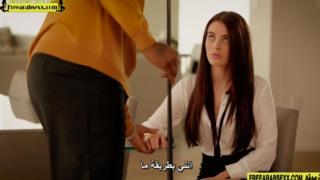 زوجه تحضر صديقتها لينيكها زوجها اللعنة العربية كس الجنس ...