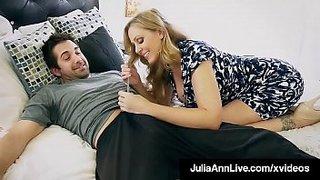 تحميل سكس امهات اتش دي على السرير تركب على زب ابنها فيديو سكس مجاني